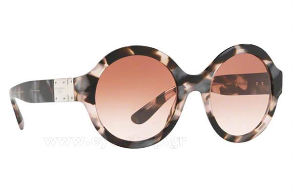 ΓυαλιάDolce Gabbana4331312013