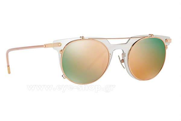 ΓυαλιάDolce Gabbana219612984Z