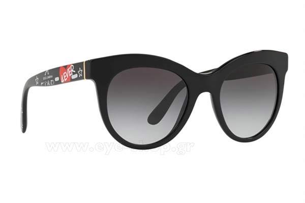 ΓυαλιάDolce Gabbana431131808G