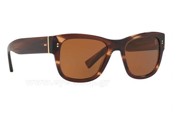 ΓυαλιάDolce Gabbana4338306373