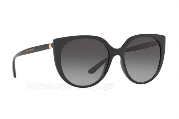 ΓυαλιάDolce Gabbana6119501/8G