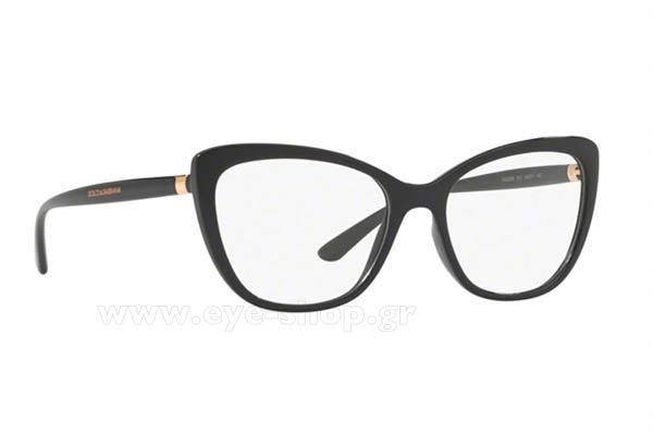 ΓυαλιάDolce Gabbana5039501