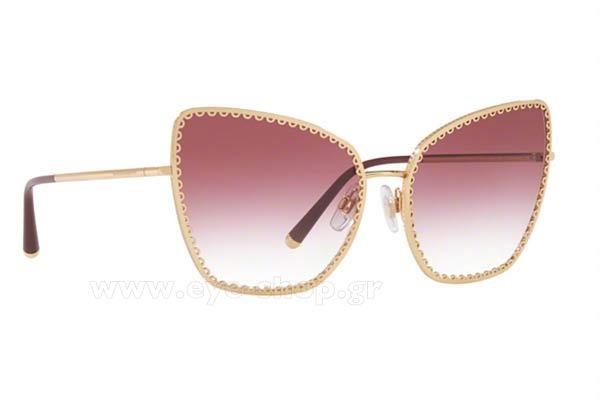ΓυαλιάDolce Gabbana221202/8H