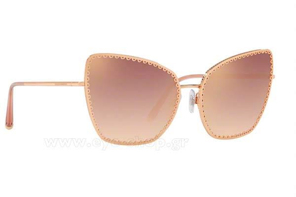 ΓυαλιάDolce Gabbana221212986F