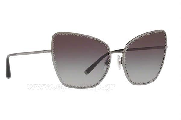 ΓυαλιάDolce Gabbana221204/8G