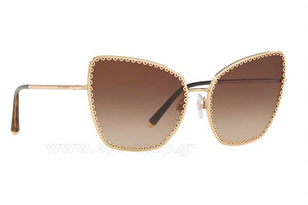 ΓυαλιάDolce Gabbana221202/13