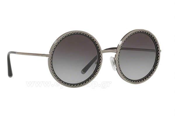 ΓυαλιάDolce Gabbana221104/8G
