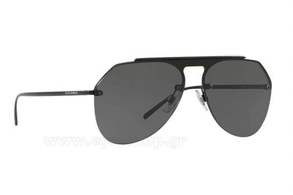ΓυαλιάDolce Gabbana2213110687