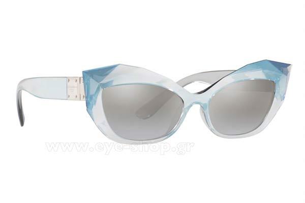 ΓυαλιάDolce Gabbana612332016V