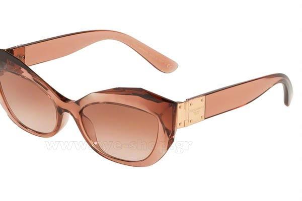 ΓυαλιάDolce Gabbana6123314813