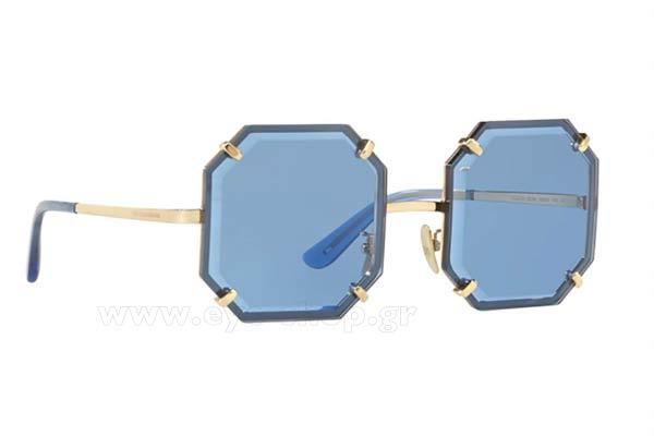ΓυαλιάDolce Gabbana221602/80