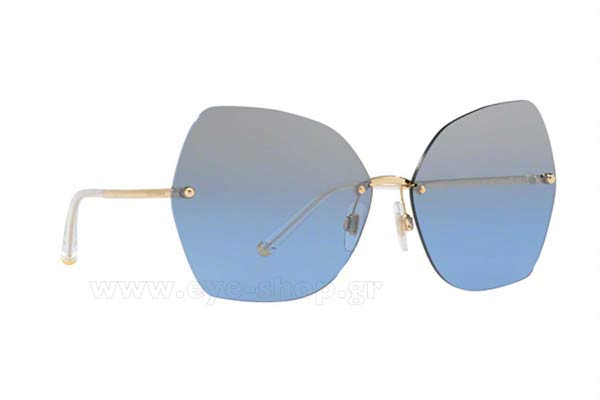 ΓυαλιάDolce Gabbana2204 LUCIA02/7C