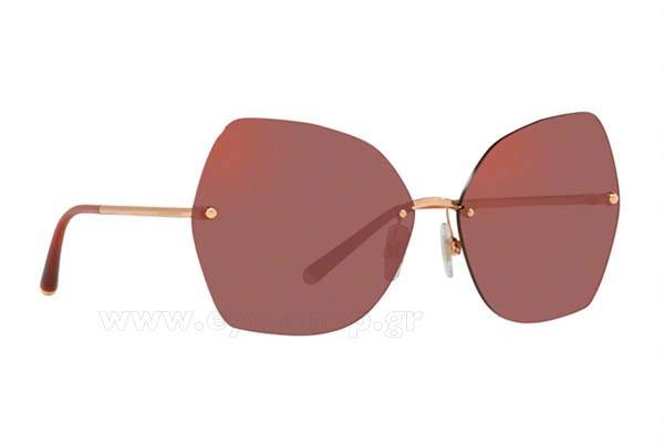 ΓυαλιάDolce Gabbana2204 LUCIA1298D0