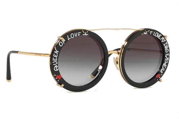 ΓυαλιάDolce Gabbana219802/8G