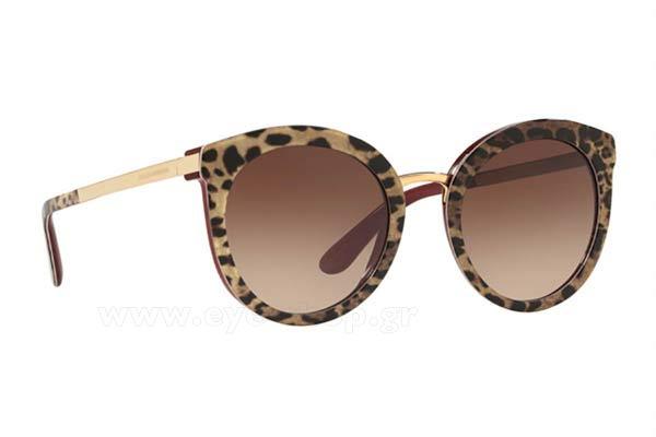 ΓυαλιάDolce Gabbana4268315513