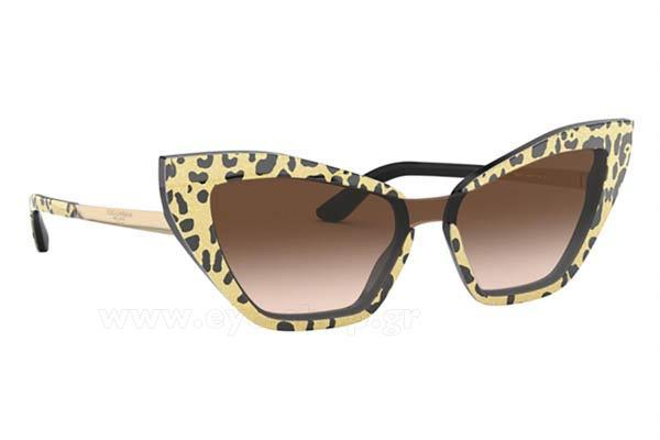 ΓυαλιάDolce Gabbana4357320813