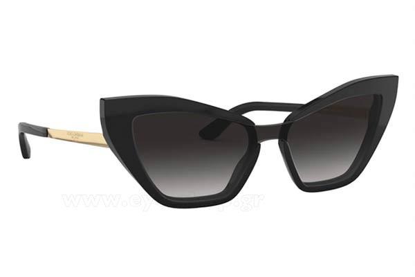 ΓυαλιάDolce Gabbana4357501/8G