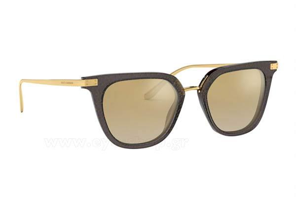 ΓυαλιάDolce Gabbana436332106E