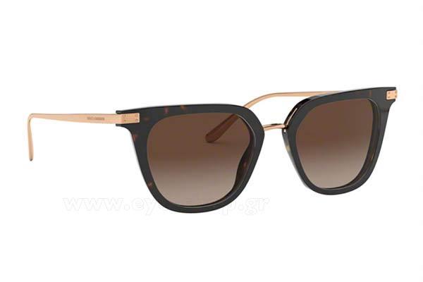 ΓυαλιάDolce Gabbana4363502/13