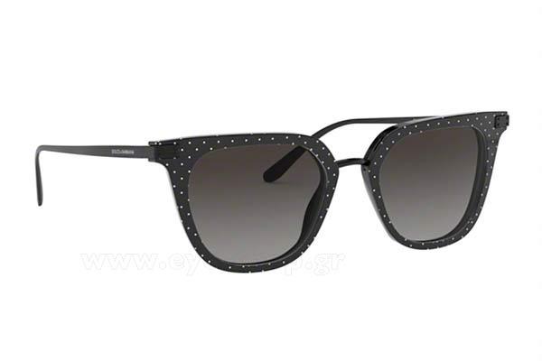 ΓυαλιάDolce Gabbana436331268G