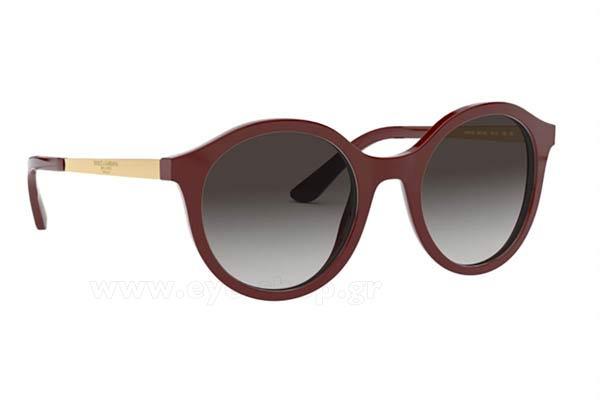ΓυαλιάDolce Gabbana435830918G