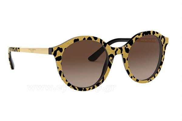 ΓυαλιάDolce Gabbana4358320813