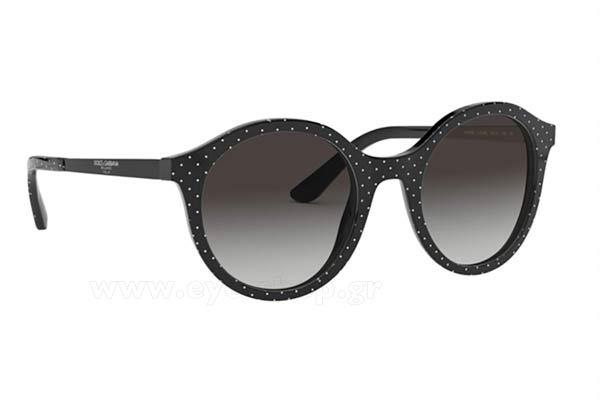 ΓυαλιάDolce Gabbana435831268G