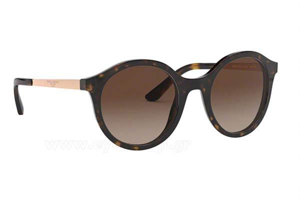 ΓυαλιάDolce Gabbana4358502/13