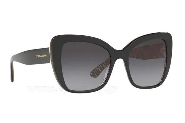 ΓυαλιάDolce Gabbana434832158G