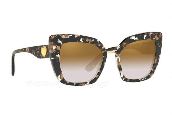 ΓυαλιάDolce Gabbana4359911/6E
