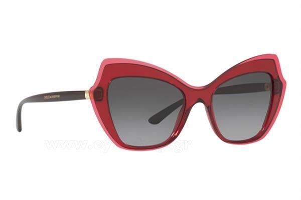 ΓυαλιάDolce Gabbana436132118G