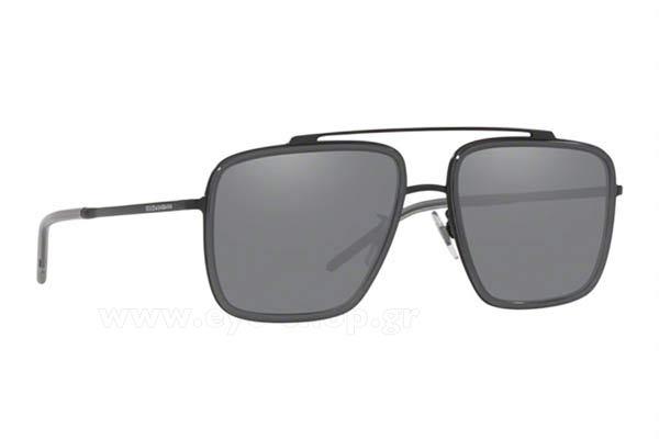 ΓυαλιάDolce Gabbana222011066G