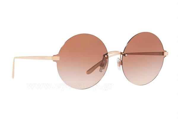 ΓυαλιάDolce Gabbana2228132913