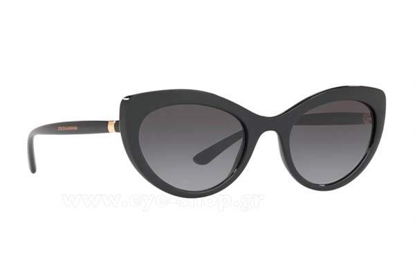 ΓυαλιάDolce Gabbana6124501/8G