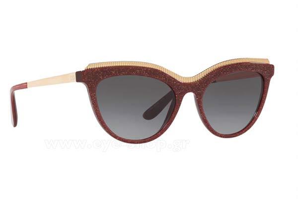 ΓυαλιάDolce Gabbana433532198G