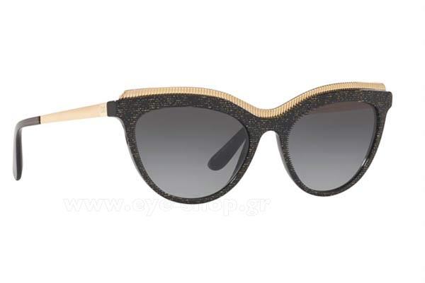 ΓυαλιάDolce Gabbana433532188G
