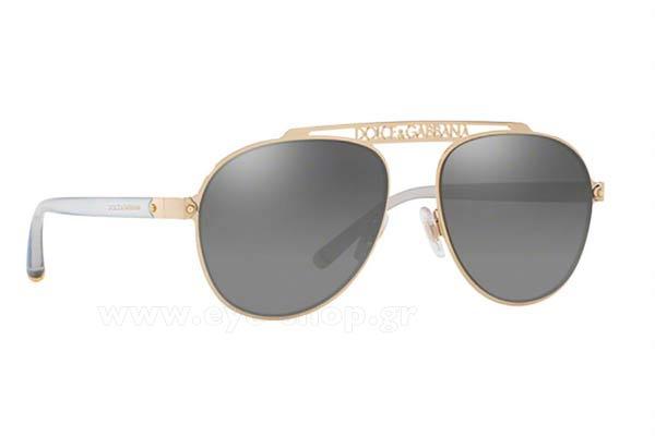 ΓυαλιάDolce Gabbana223502/88