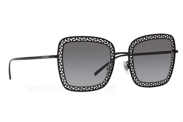 ΓυαλιάDolce Gabbana222501/8G