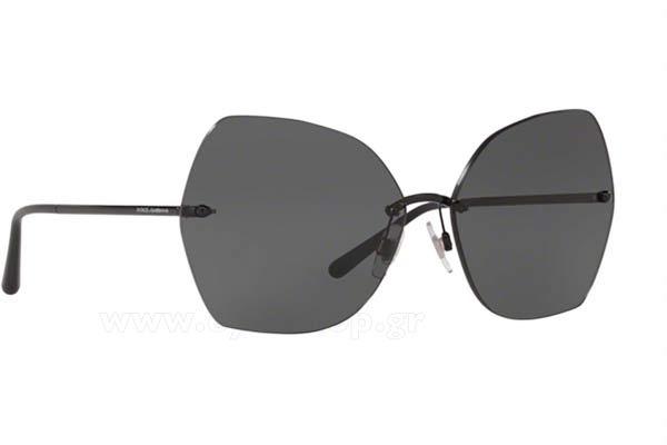 ΓυαλιάDolce Gabbana220401/87