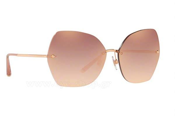 ΓυαλιάDolce Gabbana220412986F