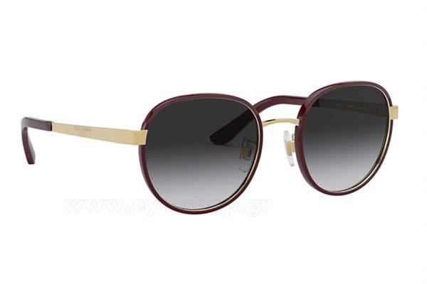 ΓυαλιάDolce Gabbana2227J13188G