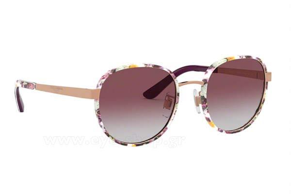 ΓυαλιάDolce Gabbana2227J12984Q