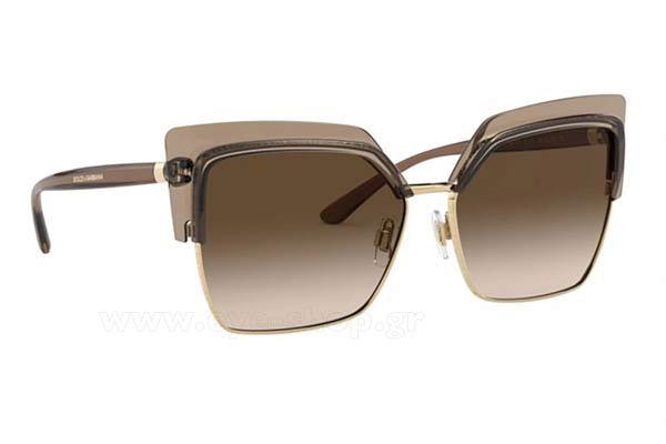 ΓυαλιάDolce Gabbana6126537413