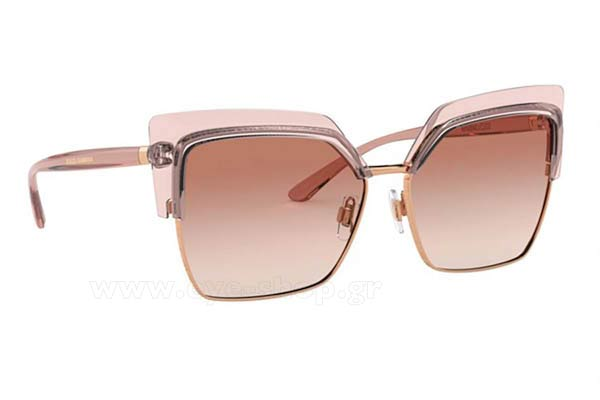 ΓυαλιάDolce Gabbana6126314813