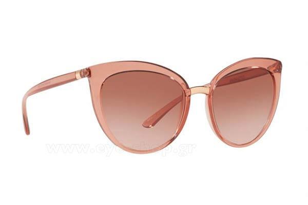 ΓυαλιάDolce Gabbana6113314813