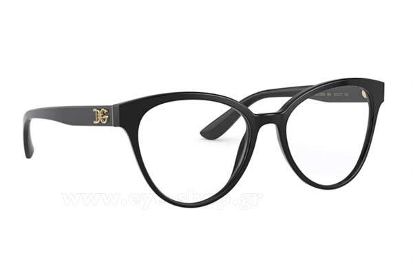 ΓυαλιάDolce Gabbana3320501