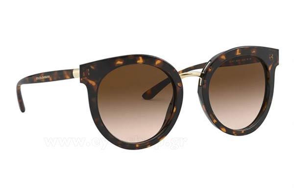 ΓυαλιάDolce Gabbana4371502/13