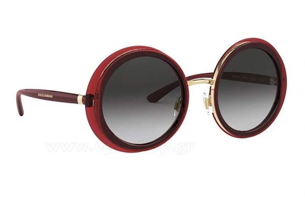 ΓυαλιάDolce Gabbana6127550/8G