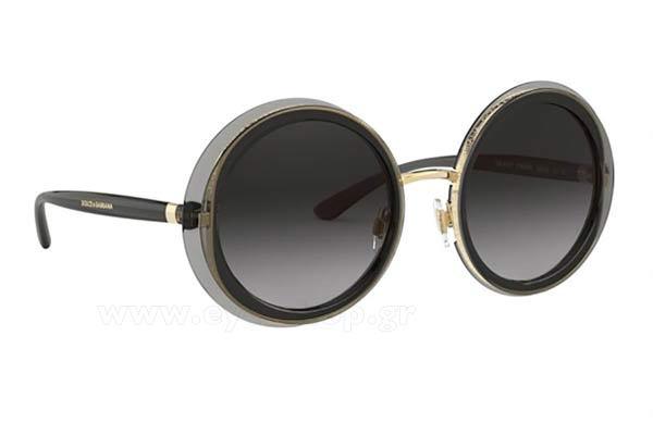 ΓυαλιάDolce Gabbana612731608G