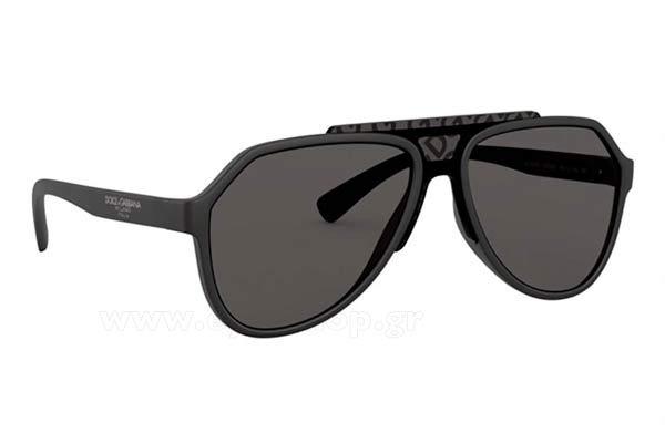 ΓυαλιάDolce Gabbana6128252587